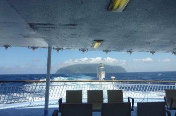 12次の三宅島に向かって出航です.JPG