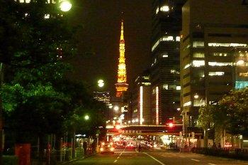2浜松町.JPG
