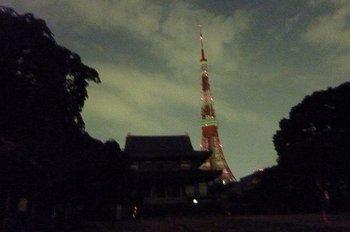 4増上寺.JPG