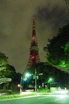 東京タワーの東京タワー.JPG